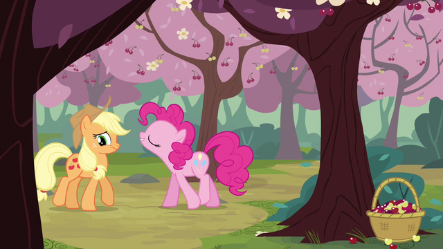 File:Applejack getting cornered S2E14.png