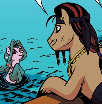 File:Comic issue 14 Hoofbeard and Jewel.png