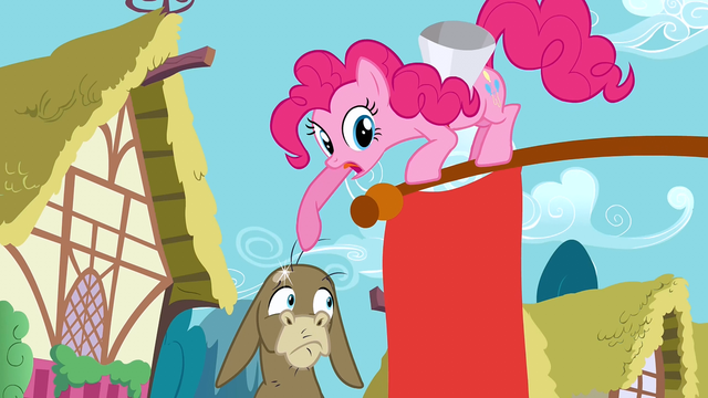 File:Donkeys are up to no good S2E18.png