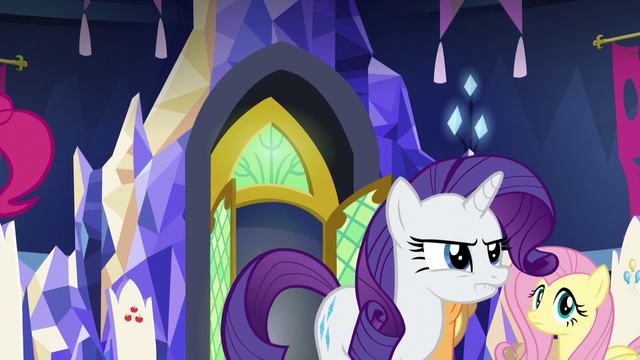File:Rarity frustrated grunt S5E3.png