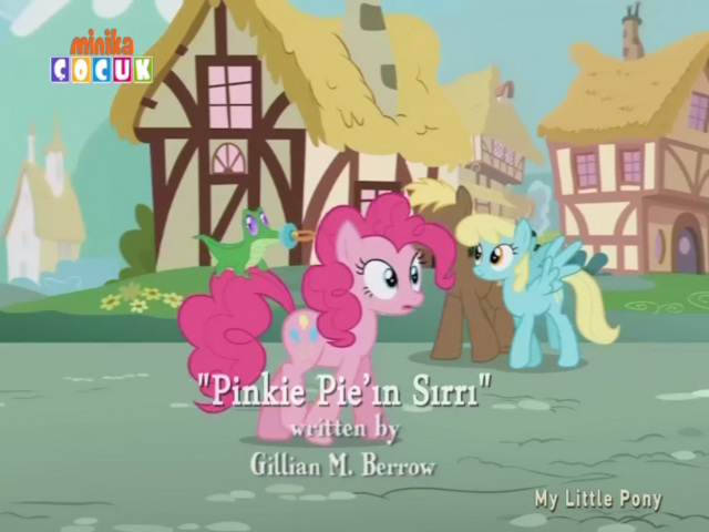 File:S5E19 Title - Turkish.png