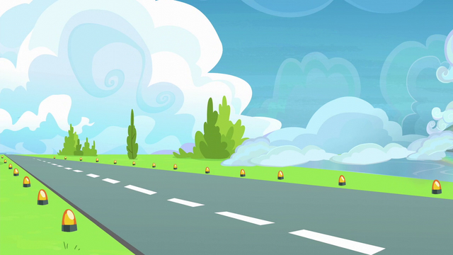 File:Left side of academy runway S6E7.png