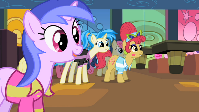File:Sea Swirl S2E6.png