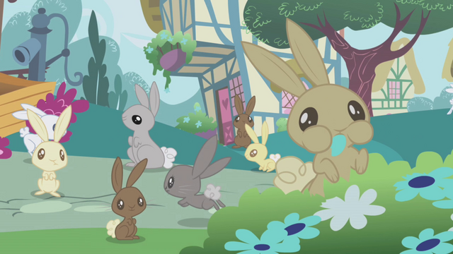 File:Bunnies overrun Ponyville S1E04.png