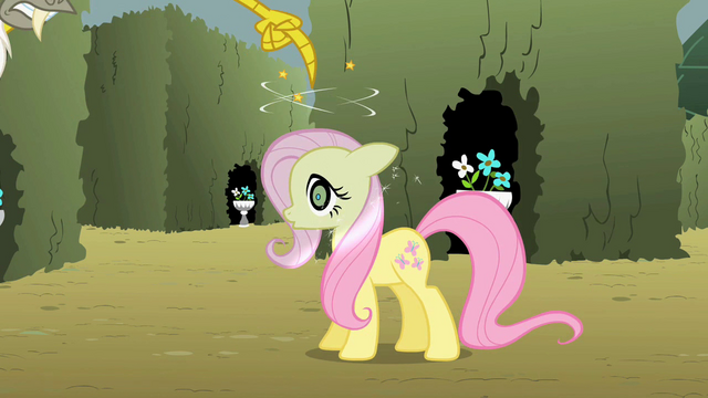 File:Fluttershy being corrupted S2E01.png