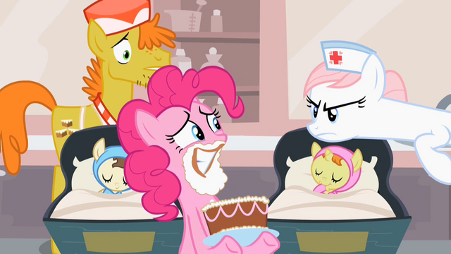 File:Nervous Pinkie S2E13.png
