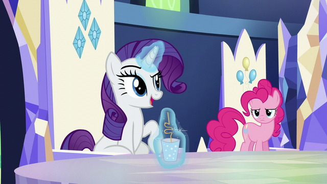 "File:Rarity ""we spent much of yesterday"" S5E22.png"