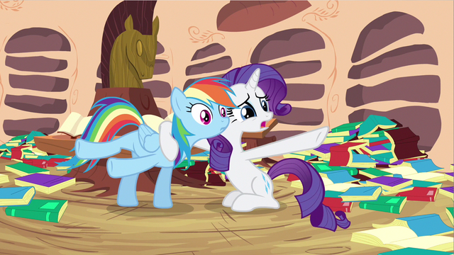 File:Rarity stop him! S2E21.png