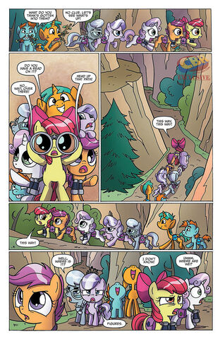 File:Comic issue 38 page 5.jpg