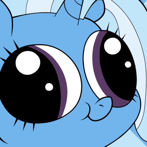 File:FANMADE Trixie derp face.png