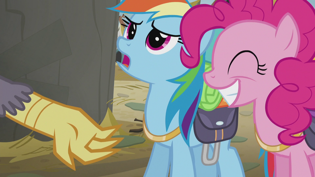 File:Rainbow sighs S5E8.png