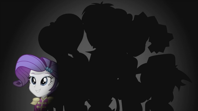 File:Rarity on darkened background EG2.png