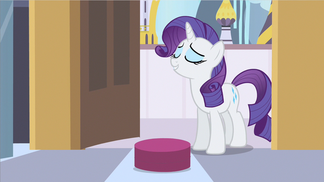 File:Rarity that's perfect S2E9.png