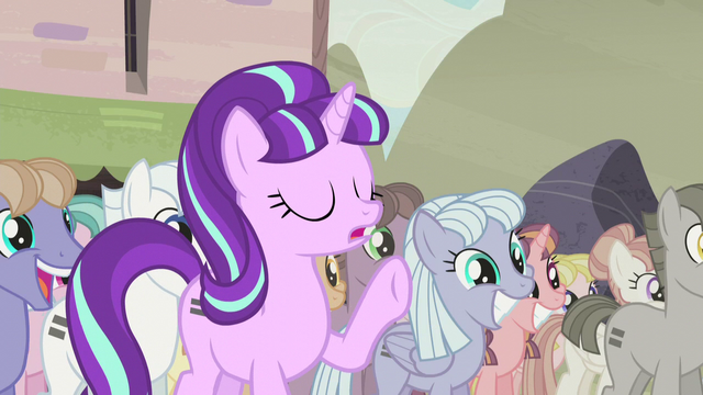 "File:Starlight ""out of the question"" S5E2.png"