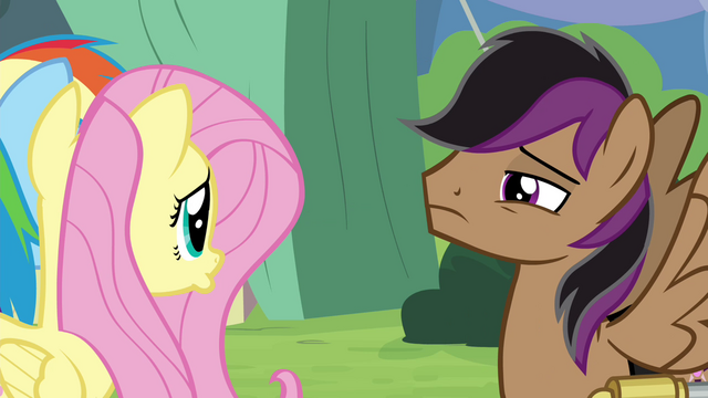"""File:Stellar Eclipse """"belly says no"""" S4E22.png"""