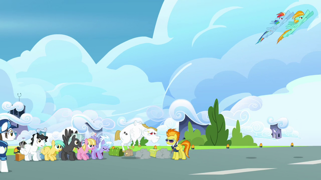 File:The pegasi flies S3E07.png