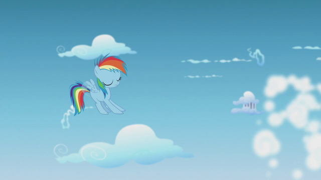 File:Twilight and Spike crash into clouds off-screen S5E25.png