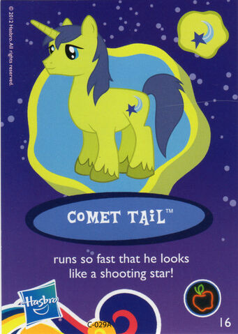 File:Wave 8 Comet Tail collector card.jpg
