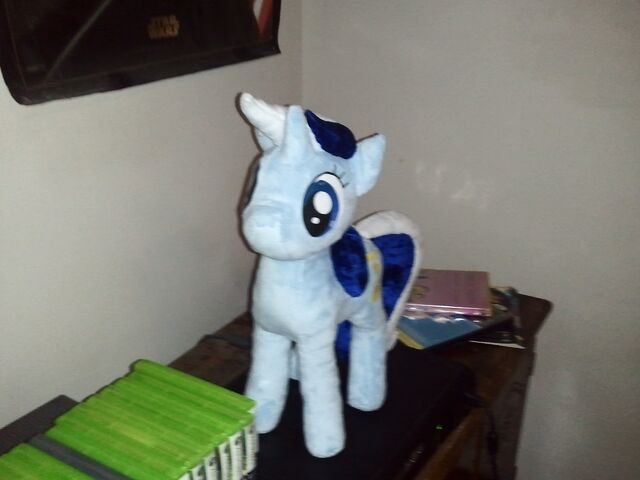 File:FANMADE Minuette plush toy.jpg