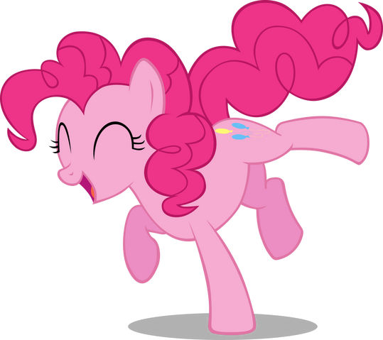 File:FANMADE Pinkie Pie dancing.png