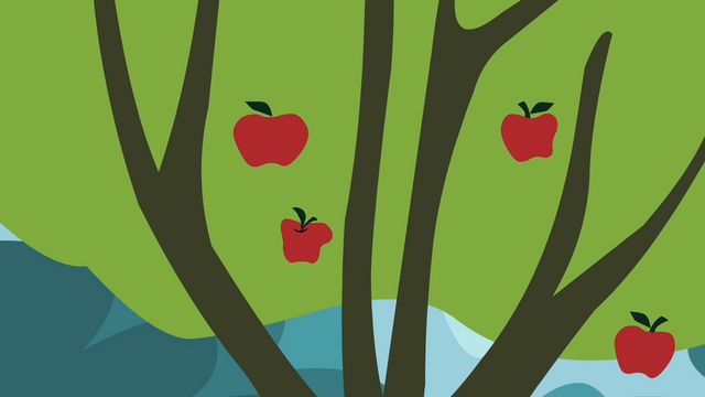File:Growing apple tree S4E09.png