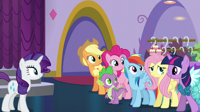 File:Twilight comes into the frame S5E14.png