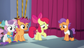 "Apple Bloom ""too caught up in myself to listen"" S6E4.png"