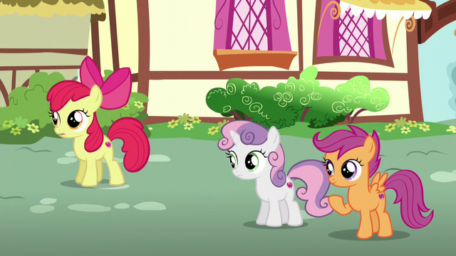 File:CMC stops walking S5E19.png