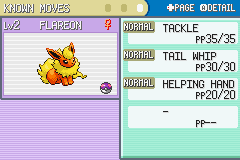 File:Flareon.png