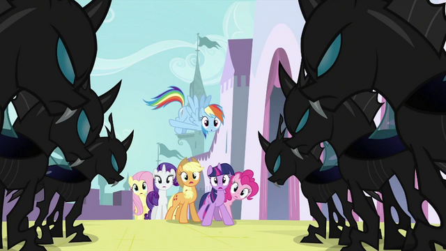 File:Main 6 facing the changelings S2E26.png