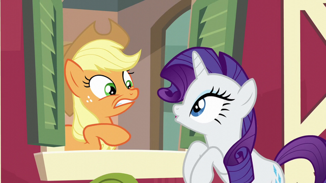 File:Rarity getting excited S6E10.png