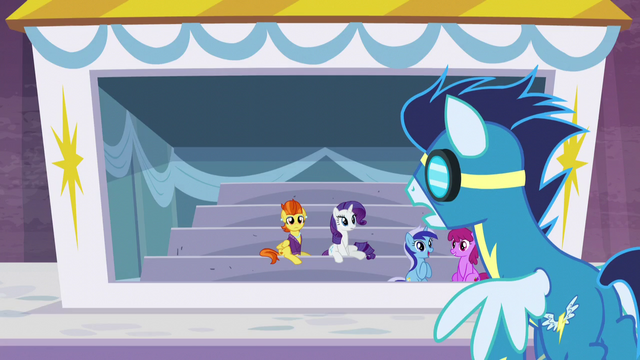 File:Soarin sees Stormy Flare S5E15.png