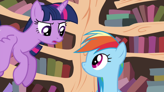 """File:Twilight """"The original aerial team performed for"""" S4E21.png"""