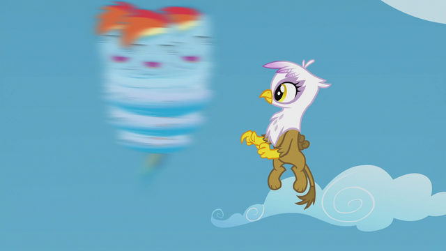 File:Young Rainbow spinning around S5E8.png