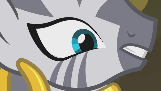File:Close up of Zecora S1E09.png