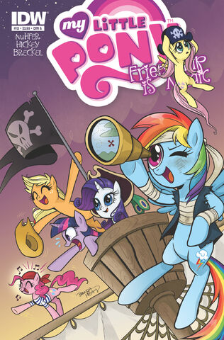 File:Comic issue 13 cover A.jpg
