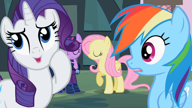 File:Rarity fabulous S2E8.png