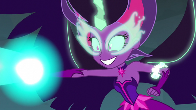 File:Midnight Sparkle opening yet another rift EG3.png
