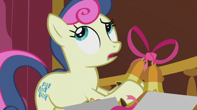 "File:Bon Bon ""what is it this time?"" S5E9.png"