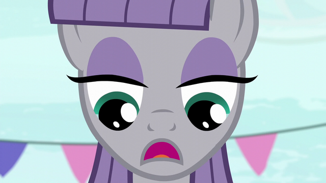 "File:Maud Pie ""I like that"" S6E3.png"