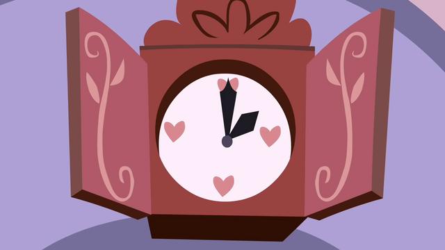 File:Rarity's clock strikes 2 S2E5.png