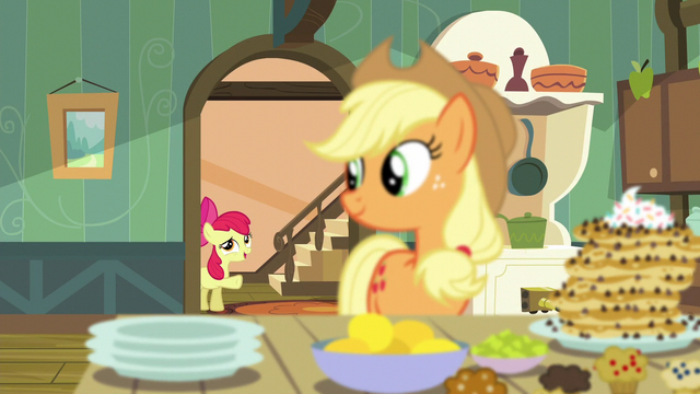File:Apple Bloom enters the kitchen S5E4.png