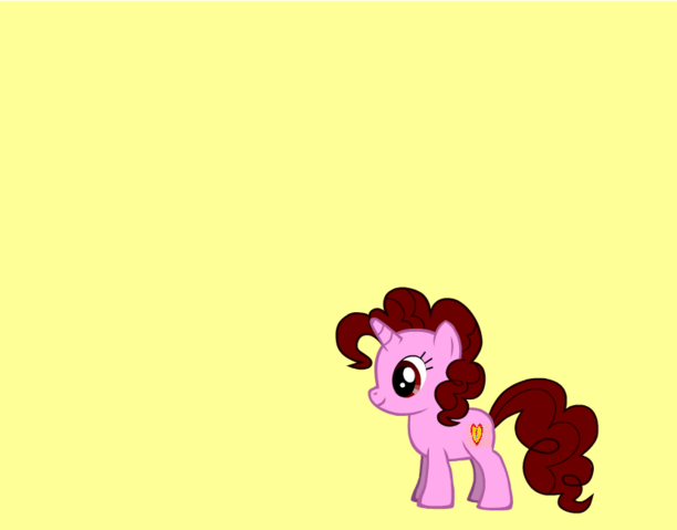 File:FANMADE Danitiny2013 as a filly.png