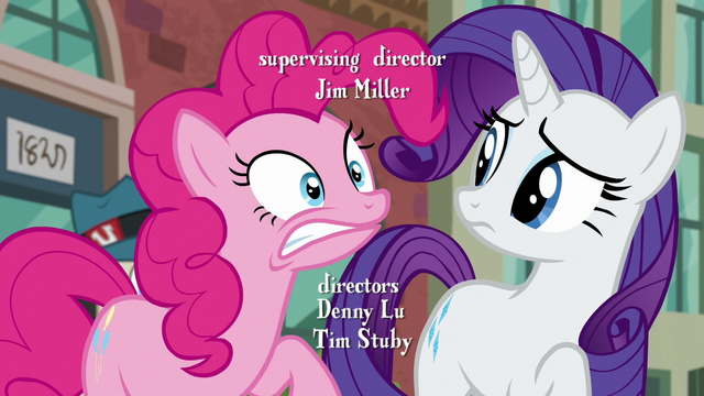 "File:Pinkie Pie emphasizes on the T in ""pssst"" S6E3.png"