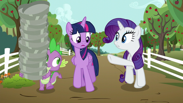 "File:Rarity ""...for moons!"" S6E10.png"