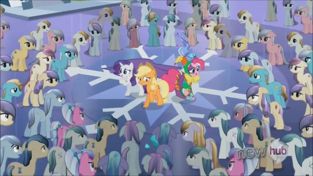 File:Rarity 'Of course it isn't S3E2.png