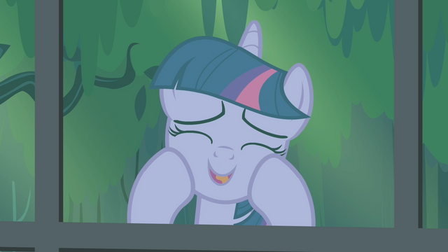File:Twilight 'My mind is officially blown' S4E04.png