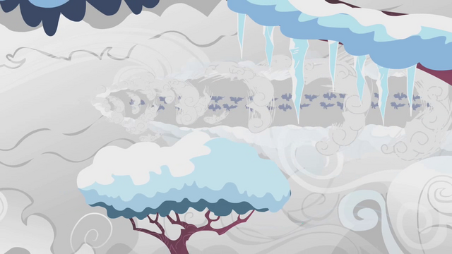 File:Weather team flying past snow on trees S1E11.png