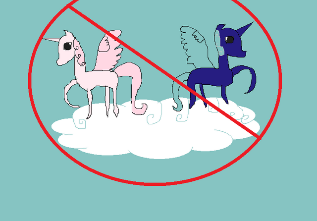 File:FANMADE Celestia and Luna haters.png