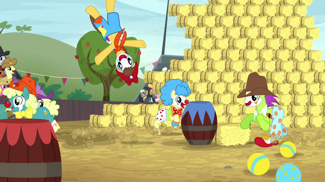 File:Rodeo clowns flipping through the air S5E6.png